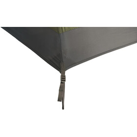 Robens Green Cone teltta